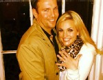 "PHOTO: Actress and singer Jamie Lynn Spears, 21, tweeted, ""Guessss what????"" and uploaded an Instagram picture of her diamond studded engagement ring, March 2, 2013."