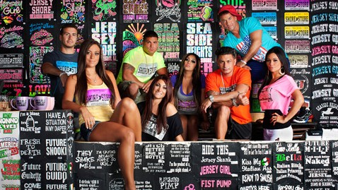 ht jersey shore shore store nt 121031 wblog Jersey Shore Boss Determined to Fix Shows Iconic Haunts