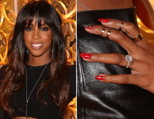 Kelly Rowland Archives  The Wedding SpecialistsThe