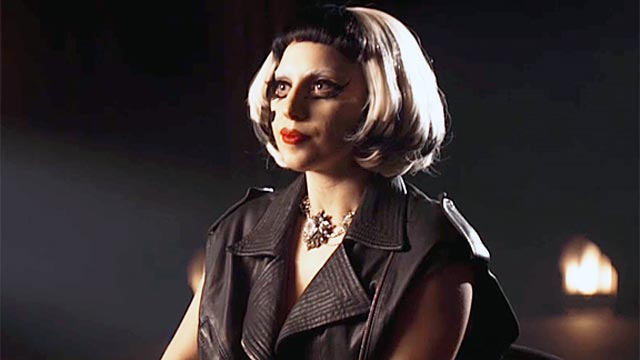 PHOTO: Sold this way: Amazons 99-cent gamble gives Lady Gaga 1.1 million in sales for Born.