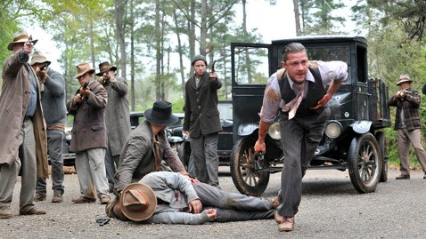 ht lawless jef 120831 wblog Review: Lawless Isnt Flawless