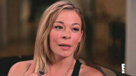 ht leann rimes nt 121210 wblog LeAnn Rimes Resents Being Called a Home Wrecker