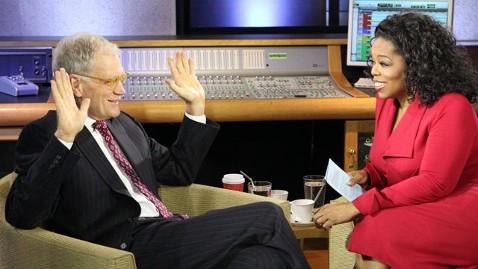 ht letterman interview nt 130104 wblog David Letterman Blames Himself for 2009 Sex Scandal