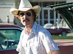 PHOTO: Matthew McConaughey in the film Dallas Buyers Club