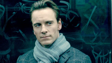 ht michael fassbender shame jef 111201 wblog Review: Shame Is Unsexy, Scary and Wholly Worthy