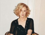 PHOTO: Nicole Kidman