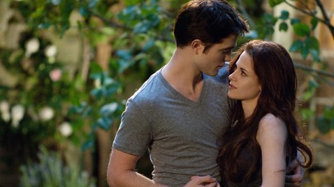 ht rpatz kstew mi 130109 wblog Final Twilight Film Leads Razzie Nominees