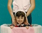 Awkward Family Photos: Easter Edition