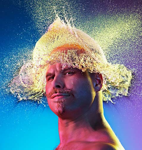 ht the conquistador 2 ll 120824 wblog Water Wigs