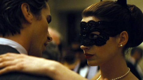 ht the dark knight rises jef 120501 wblog Newest Dark Knight Rises Trailer Teases Hathaways Catwoman, Batmans Fall