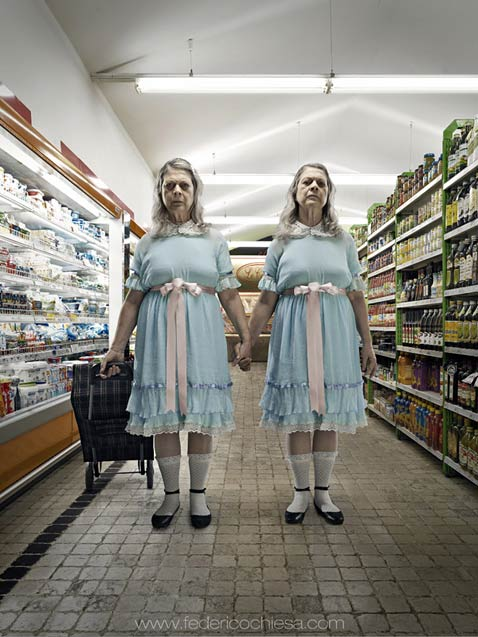 ht the shining twins ll 120418 vblog Where Are They Now? 80s Villains and Boogiemen