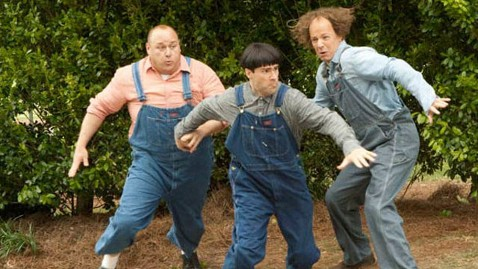 ht three stooges movie jef 120412 wblog Review: The Three Stooges