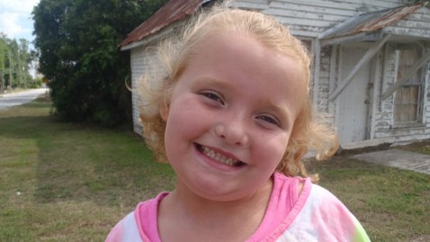 ht tlc honey boo boo alana thg 120831 wblog Honey Boo Boo Ratings Top RNCs