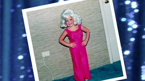 ht toddlers and tiaras nt 110901 wblog Hello, Dolly: Fake Lady Parts on a Four Year Old
