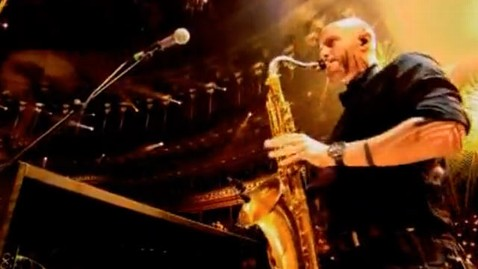 ht tommy marth killers nt 120426 wblog The Killers Touring Saxophonist Found Dead