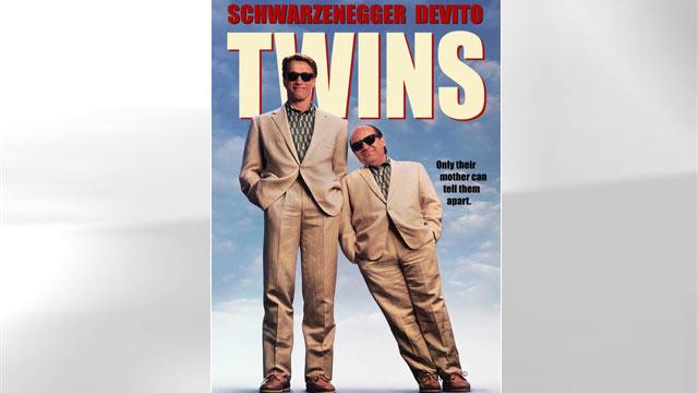 ht_twins_movie_poster_thg_120230_wmain.jpg