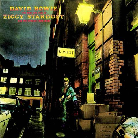 ht ziggy stardust album 1972 thg 120605 wblog Ziggy Stardust 40th Anniversary