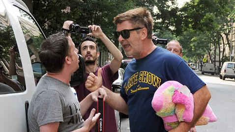 inf alec baldwin paparazzi photographer ll 120629 wblog Alec Baldwin Curses Out Another Photographer
