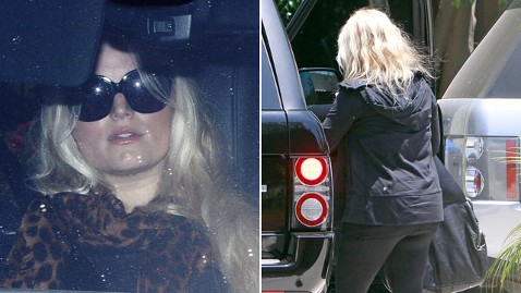 pcn ffn jessica simpson post prego thg 120613 wblog Jessica Simpson: Gym It to Win It