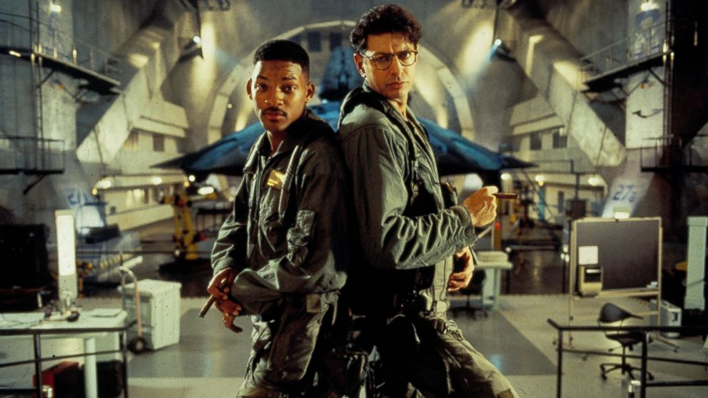 What You Need to Know About the 'Independence Day' Sequel - ABC News