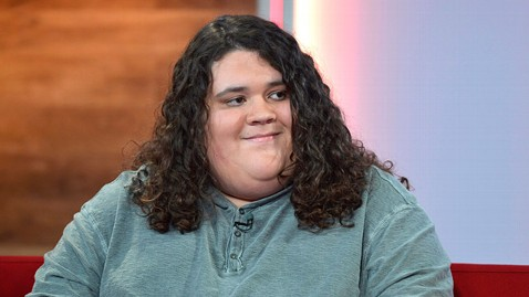 120327 wblog Jonathan Antoine Stuns Simon Cowell, Britains Got Talent