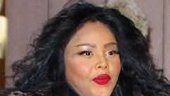 Lil Kim Through The Years