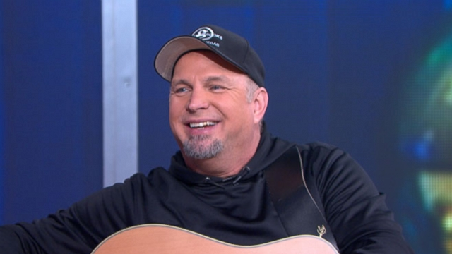 """VIDEO: The country legend talks about the eight-disk collection, """"Blame It on My Roots."""""""