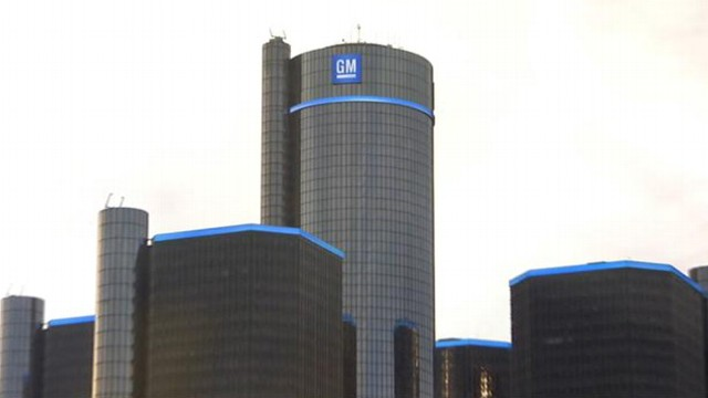 VIDEO: GM Ignition Switch Investigation