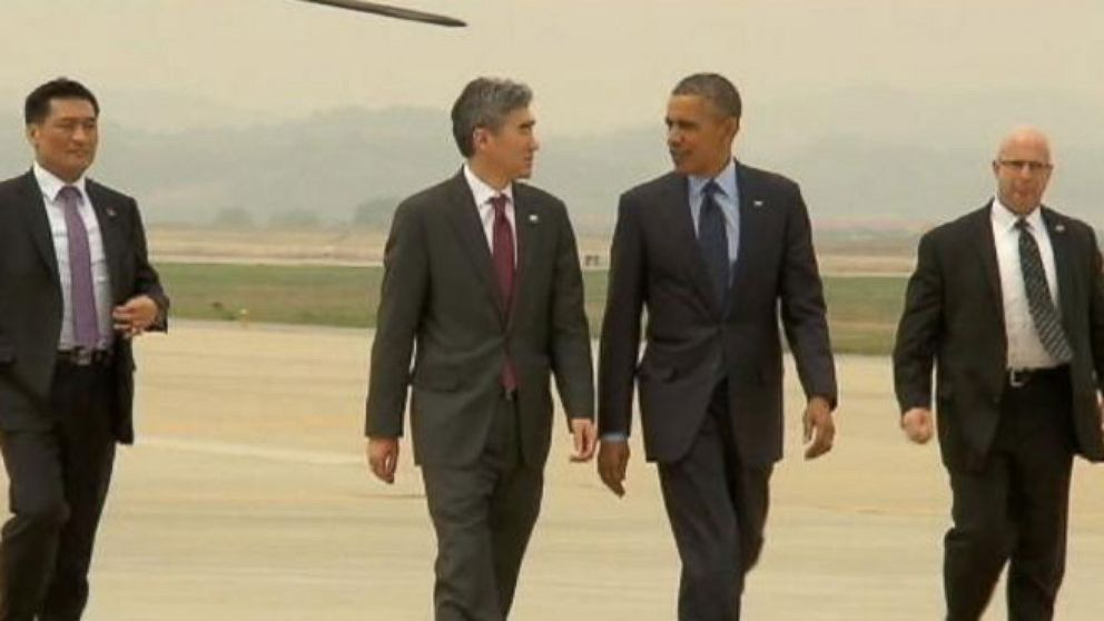 VIDEO: US to Impose New Sanctions on Russia