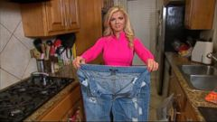 VIDEO: How Miss Texas Went From Overweight to Beauty Queen