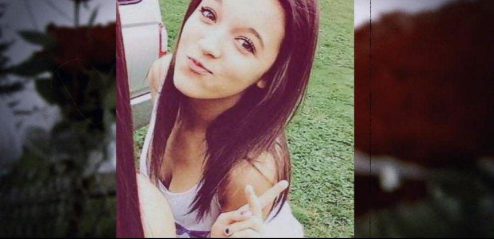 VIDEO: Hospitalized Washington State School Shooting Victim Dies