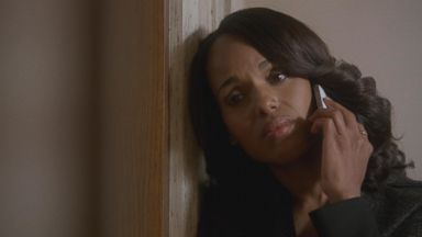 ' ' from the web at 'http://a.abcnews.go.com/images/GMA/150513_gma_scandal_preview_16x9t_384.jpg'