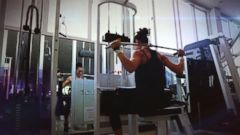 VIDEO: Gym Membership Fees Dont Have to Break Your Budget