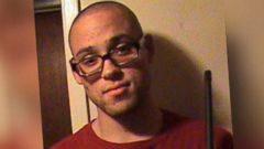 VIDEO: Oregon Campus Shooter Background Emerges