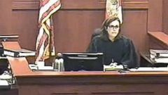 VIDEO: Was Florida Judge Wrong to Sentence Domestic Violence Victim to Jail