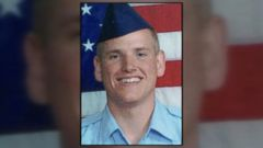 VIDEO: How Paris Train Hero Spencer Stone Wound Up in Violent Fight