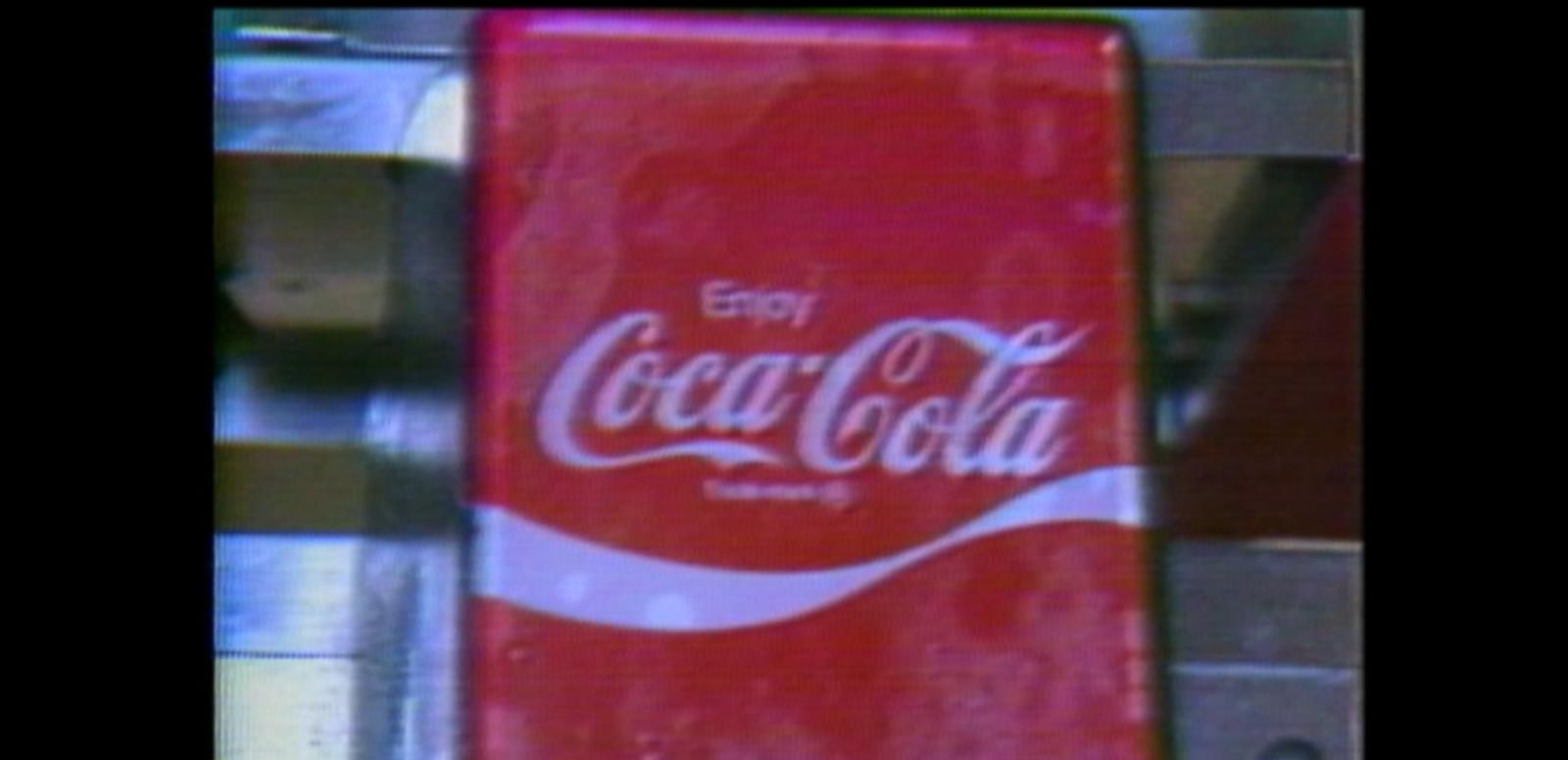 VIDEO: Coca-Cola returned to its 99-year-old formula after the sweeter reformulation of Coke failed to catch on with consumers.