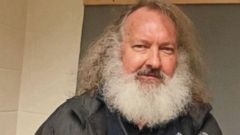VIDEO: Oscar Nominated Actor Randy Quaid In Jail