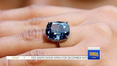 ' ' from the web at 'http://a.abcnews.go.com/images/GMA/151105_gma_diamond_0804_16x9t_384.jpg'