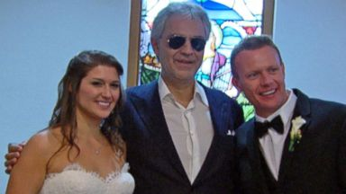 ' ' from the web at 'http://a.abcnews.go.com/images/GMA/151111_gma_bocelli2_0830_16x9t_384.jpg'