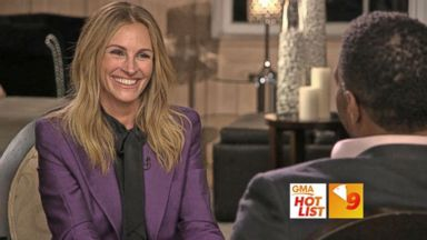 ' ' from the web at 'http://a.abcnews.go.com/images/GMA/151111_gma_clip_hotlist2_16x9t_384.jpg'