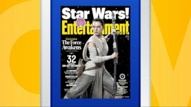 ' ' from the web at 'http://a.abcnews.go.com/images/GMA/151111_gma_clip_starwars_16x9t_384.jpg'