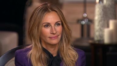 ' ' from the web at 'http://a.abcnews.go.com/images/GMA/151111_gma_julia_roberts2_16x9t_384.jpg'