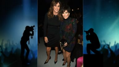 ' ' from the web at 'http://a.abcnews.go.com/images/GMA/151111_wnn_jenner_runway_16x9t_384.jpg'