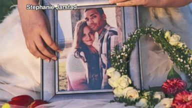 ' ' from the web at 'http://a.abcnews.go.com/images/GMA/151111_yt_fiance_video_16x9t_384.jpg'