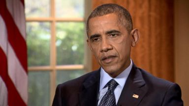 ' ' from the web at 'http://a.abcnews.go.com/images/GMA/151113_gma_obama2_16x9t_384.jpg'