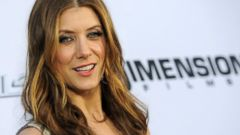 VIDEO: Kate Walsh Opens Up About Early Menopause