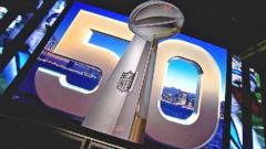 VIDEO: GMA 02/07/16: Theres Fun to Be Had With Super Bowl 50