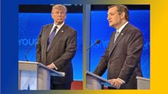VIDEO: Everything to Know About the Republican Debate