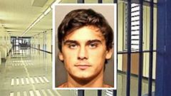 VIDEO: Cornell University Fraternity President Accused of Sexual Assault